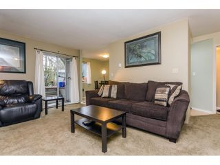 Photo 6: 16 1240 Falcon Diversion in Coquitlam: Upper Eagle Ridge Townhouse for sale