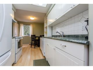 Photo 10: 16 1240 Falcon Diversion in Coquitlam: Upper Eagle Ridge Townhouse for sale