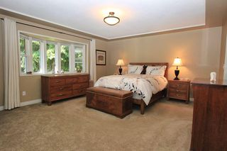 Photo 22: 2273 Lakeview Drive: Blind Bay House for sale (South Shuswap)  : MLS®# 10160915