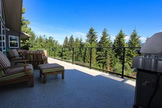 Photo 18: 2273 Lakeview Drive: Blind Bay House for sale (South Shuswap)  : MLS®# 10160915