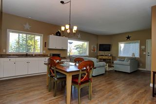 Photo 38: 2273 Lakeview Drive: Blind Bay House for sale (South Shuswap)  : MLS®# 10160915