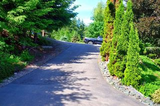 Photo 4: 2273 Lakeview Drive: Blind Bay House for sale (South Shuswap)  : MLS®# 10160915