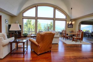 Photo 9: 2273 Lakeview Drive: Blind Bay House for sale (South Shuswap)  : MLS®# 10160915