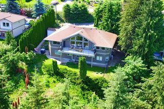 Photo 47: 2273 Lakeview Drive: Blind Bay House for sale (South Shuswap)  : MLS®# 10160915