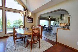 Photo 10: 2273 Lakeview Drive: Blind Bay House for sale (South Shuswap)  : MLS®# 10160915