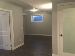 Photo 5: 552 Albany Way (basement) in Edmonton: basement suite for rent