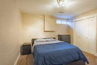 Photo 19: #13 20 ERIN RIDGE RD: St. Albert Townhouse for sale : MLS®# E4146540