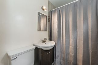 Photo 16: 52 Martha Street in Hamilton: House for sale : MLS®# H4056393