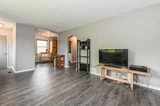 Photo 8: 52 Martha Street in Hamilton: House for sale : MLS®# H4062647