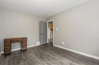 Photo 15: 52 Martha Street in Hamilton: House for sale : MLS®# H4062647