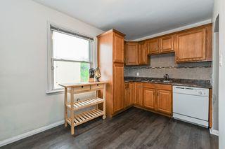 Photo 10: 52 Martha Street in Hamilton: House for sale : MLS®# H4056393