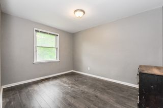 Photo 14: 52 Martha Street in Hamilton: House for sale : MLS®# H4062647