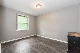 Photo 14: 52 Martha Street in Hamilton: House for sale : MLS®# H4056393