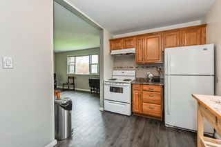 Photo 12: 52 Martha Street in Hamilton: House for sale : MLS®# H4056393