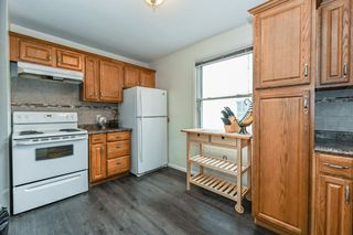Photo 11: 52 Martha Street in Hamilton: House for sale : MLS®# H4062647