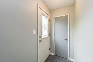 Photo 5: 52 Martha Street in Hamilton: House for sale : MLS®# H4056393