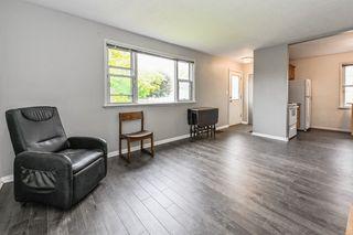 Photo 9: 52 Martha Street in Hamilton: House for sale : MLS®# H4056393