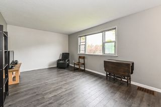Photo 7: 52 Martha Street in Hamilton: House for sale : MLS®# H4062647