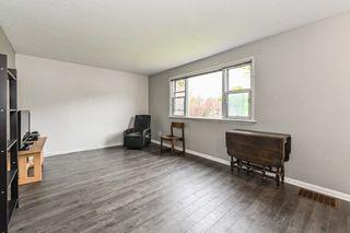 Photo 7: 52 Martha Street in Hamilton: House for sale : MLS®# H4056393