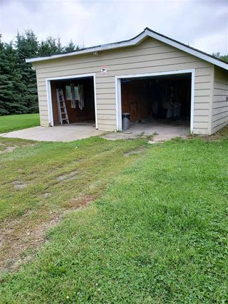 Photo 16: 50 2032 HWY 622: Rural Leduc County House for sale : MLS®# E4169535