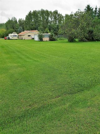 Photo 14: 50 2032 HWY 622: Rural Leduc County House for sale : MLS®# E4169535