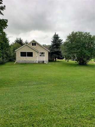 Photo 18: 50 2032 HWY 622: Rural Leduc County House for sale : MLS®# E4169535