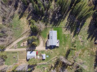Photo 45: 50047 Township Road 41-5A in Rural Clearwater County: CM Rural Clearwater Residential Acreage for sale (Clearwater County)  : MLS®# CA0175798