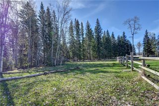 Photo 35: 50047 Township Road 41-5A in Rural Clearwater County: CM Rural Clearwater Residential Acreage for sale (Clearwater County)  : MLS®# CA0175798