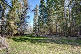 Photo 38: 50047 Township Road 41-5A in Rural Clearwater County: CM Rural Clearwater Residential Acreage for sale (Clearwater County)  : MLS®# CA0175798