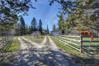 Photo 21: 50047 Township Road 41-5A in Rural Clearwater County: CM Rural Clearwater Residential Acreage for sale (Clearwater County)  : MLS®# CA0175798
