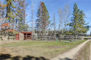 Photo 42: 50047 Township Road 41-5A in Rural Clearwater County: CM Rural Clearwater Residential Acreage for sale (Clearwater County)  : MLS®# CA0175798
