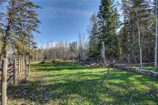 Photo 36: 50047 Township Road 41-5A in Rural Clearwater County: CM Rural Clearwater Residential Acreage for sale (Clearwater County)  : MLS®# CA0175798