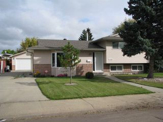 Main Photo: 11412 161 Avenue in Edmonton: Zone 27 House for sale : MLS®# E4174087