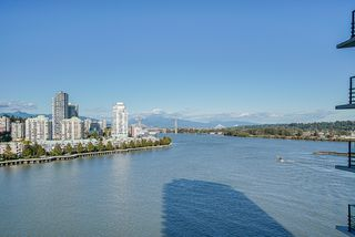 Photo 29: 1104 210 Salter Street in New Westminster: Queensborough Condo for sale