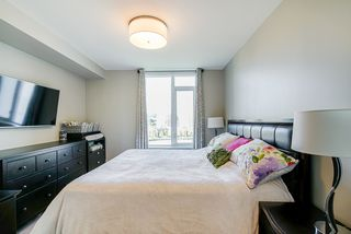 Photo 23: 1104 210 Salter Street in New Westminster: Queensborough Condo for sale