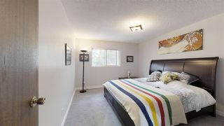 Photo 17: 10928 110 Street NW in Edmonton: Zone 08 House for sale : MLS®# E4176121
