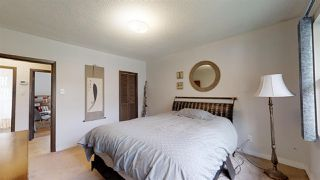 Photo 12: 10928 110 Street NW in Edmonton: Zone 08 House for sale : MLS®# E4176121