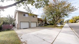 Photo 2: 10928 110 Street NW in Edmonton: Zone 08 House for sale : MLS®# E4176121