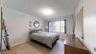 Photo 11: 10928 110 Street NW in Edmonton: Zone 08 House for sale : MLS®# E4176121