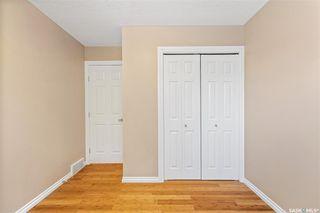 Photo 16: 326 Waterbury Road in Saskatoon: Lakeridge SA Residential for sale : MLS®# SK790374