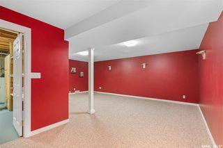 Photo 17: 326 Waterbury Road in Saskatoon: Lakeridge SA Residential for sale : MLS®# SK790374