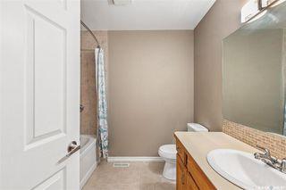 Photo 10: 326 Waterbury Road in Saskatoon: Lakeridge SA Residential for sale : MLS®# SK790374