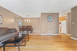 Photo 5: 326 Waterbury Road in Saskatoon: Lakeridge SA Residential for sale : MLS®# SK790374