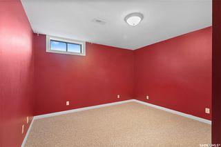 Photo 19: 326 Waterbury Road in Saskatoon: Lakeridge SA Residential for sale : MLS®# SK790374