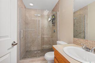 Photo 13: 326 Waterbury Road in Saskatoon: Lakeridge SA Residential for sale : MLS®# SK790374