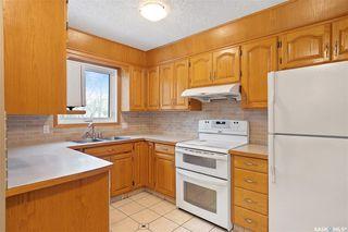 Photo 8: 326 Waterbury Road in Saskatoon: Lakeridge SA Residential for sale : MLS®# SK790374