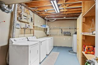 Photo 21: 326 Waterbury Road in Saskatoon: Lakeridge SA Residential for sale : MLS®# SK790374
