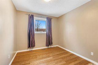 Photo 14: 326 Waterbury Road in Saskatoon: Lakeridge SA Residential for sale : MLS®# SK790374
