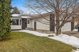 Photo 2: 326 Waterbury Road in Saskatoon: Lakeridge SA Residential for sale : MLS®# SK790374