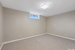 Photo 18: 326 Waterbury Road in Saskatoon: Lakeridge SA Residential for sale : MLS®# SK790374